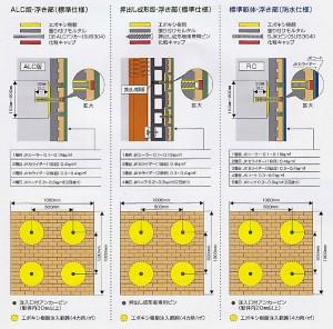 JKセライダー施工図2